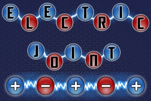 Electric Joint