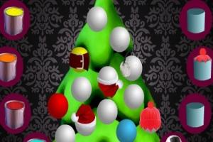 Factory Balls Christmas.Factory Balls Christmas Cool Math Games Online