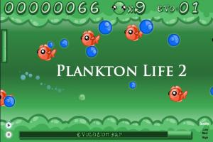 plankton life 2 cool math games online